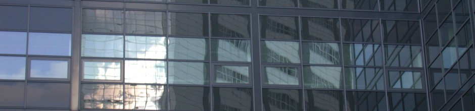 Commercial Window Cleaning Constant Clean Maintain Repair